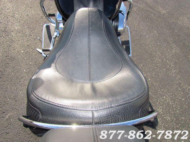 2011 Harley-Davidson FLSTN SOFTAIL DELUXE DELUXE FLSTN Chicago, Illinois 19