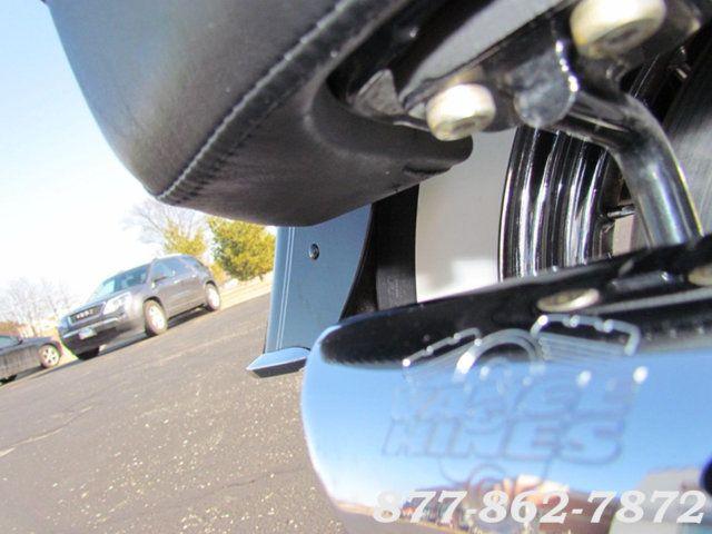 2011 Harley-Davidson FLSTN SOFTAIL DELUXE DELUXE FLSTN Chicago, Illinois 24