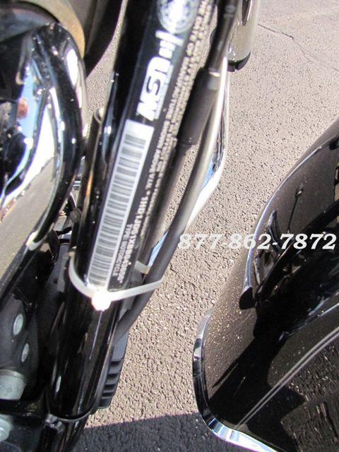 2011 Harley-Davidson FLSTN SOFTAIL DELUXE DELUXE FLSTN Chicago, Illinois 30