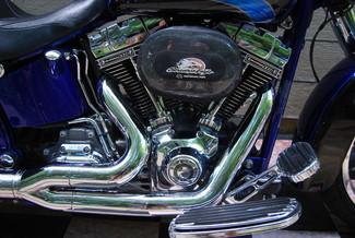 2011 Harley-Davidson Softail® CVO™ Softail® Convertible Jackson, Georgia 4