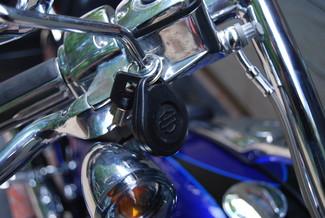2011 Harley-Davidson Softail® CVO™ Softail® Convertible Jackson, Georgia 5