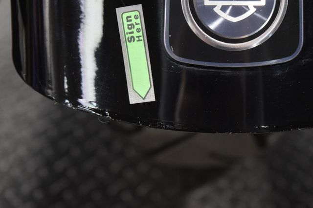 2011 Harley-Davidson FLTRU - Road Glide Ultra in Carrollton TX, 75006