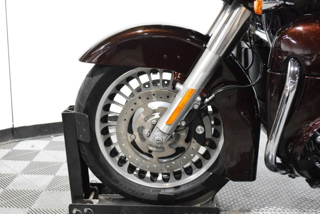 2011 Harley-Davidson FLTRU - Road Glide® Ultra in Carrollton, TX 75006