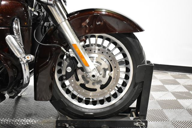 2011 Harley-Davidson FLTRU - Road Glide Ultra in Carrollton, TX 75006