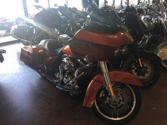 2011 Harley-Davidson FLTRX Road Glide Custom   - John Gibson Auto Sales Hot Springs in Hot Springs Arkansas