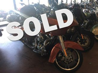2011 Harley-Davidson FLTRX Road Glide Custom  | Little Rock, AR | Great American Auto, LLC in Little Rock AR AR