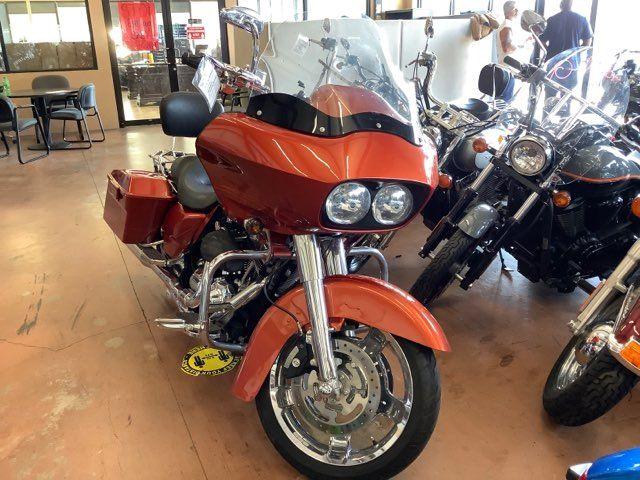 2011 Harley-Davidson FLTRX Road Glide   - John Gibson Auto Sales Hot Springs in Hot Springs Arkansas