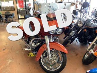 2011 Harley-Davidson FLTRX Road Glide  | Little Rock, AR | Great American Auto, LLC in Little Rock AR AR