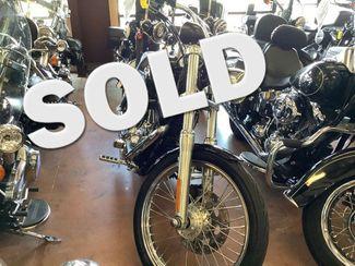 2011 Harley-Davidson FXDC Dyna Super Glide  | Little Rock, AR | Great American Auto, LLC in Little Rock AR AR