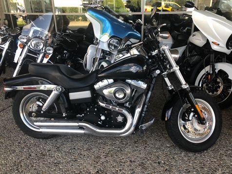 2011 Harley-Davidson Fat Bob  in , TX