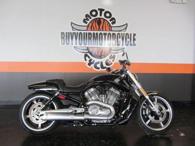 2011 Harley Davidson MUSCLE V-ROD VRSCF in Arlington, Texas Texas, 76010