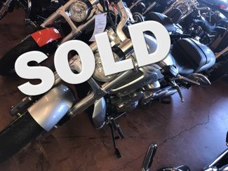 2011 Harley-Davidson Muscle V-ROD  - John Gibson Auto Sales Hot Springs in Hot Springs Arkansas
