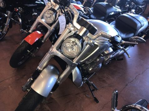 2011 Harley-Davidson Muscle V-ROD  - John Gibson Auto Sales Hot Springs in Hot Springs, Arkansas