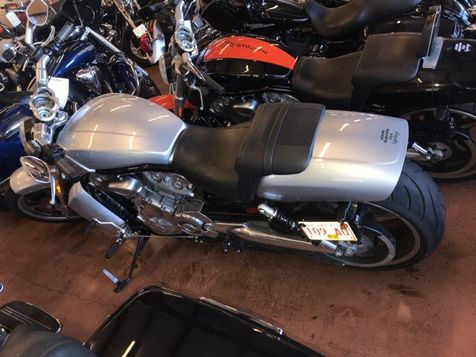 2011 Harley-Davidson Muscle V-ROD  | Little Rock, AR | Great American Auto, LLC in Little Rock, AR