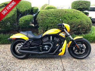 2011 Harley-Davidson Night Rod Special in McKinney, TX 75070
