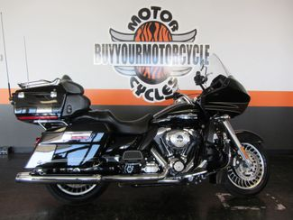 2011 Harley-Davidson Road Glide® Ultra in Arlington, Texas Texas, 76010