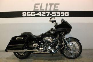 2011 Harley Davidson Road Glide in Boynton Beach, FL 33426