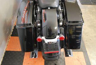 2011 Harley-Davidson Road Glide Custom FLTRX Jackson, Georgia 10