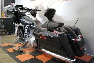 2011 Harley-Davidson Road Glide Custom FLTRX Jackson, Georgia 13