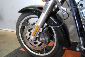 2011 Harley-Davidson Road Glide Custom FLTRX Jackson, Georgia 15