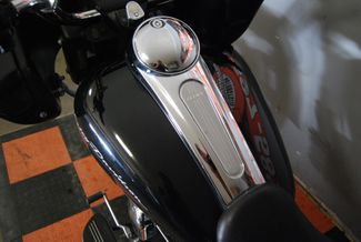 2011 Harley-Davidson Road Glide Custom FLTRX Jackson, Georgia 18