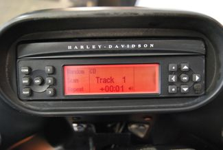 2011 Harley-Davidson Road Glide Custom FLTRX Jackson, Georgia 19