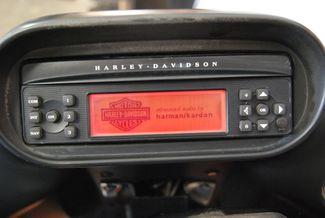 2011 Harley-Davidson Road Glide Custom FLTRX Jackson, Georgia 20