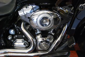 2011 Harley-Davidson Road Glide Custom FLTRX Jackson, Georgia 7