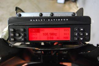 2011 Harley-Davidson Road Glide Custom FLTRX Jackson, Georgia 16