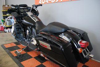 2011 Harley-Davidson Road Glide® Ultra Jackson, Georgia 11