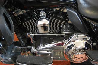 2011 Harley-Davidson Road Glide® Ultra Jackson, Georgia 14