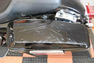 2011 Harley-Davidson Road Glide® Ultra Jackson, Georgia 16