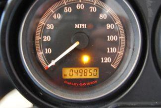 2011 Harley-Davidson Road Glide® Ultra Jackson, Georgia 19