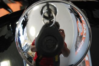 2011 Harley-Davidson Road Glide® Ultra Jackson, Georgia 20