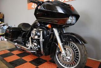 2011 Harley-Davidson Road Glide® Ultra Jackson, Georgia 2