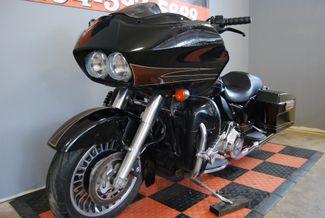 2011 Harley-Davidson Road Glide® Ultra Jackson, Georgia 12