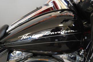 2011 Harley-Davidson Road Glide® Ultra Jackson, Georgia 5