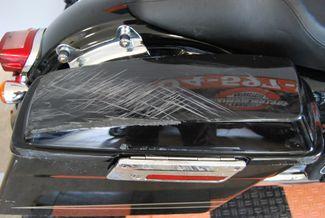2011 Harley-Davidson Road Glide® Ultra Jackson, Georgia 8