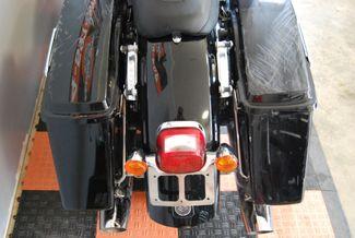 2011 Harley-Davidson Road Glide® Ultra Jackson, Georgia 9