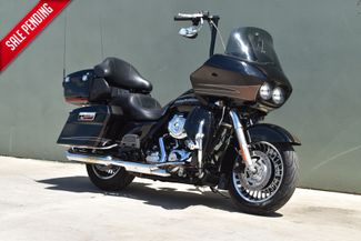 2011 Harley Davidson Road Glide Ultra  | Arlington, TX | Lone Star Auto Brokers, LLC-[ 2 ]