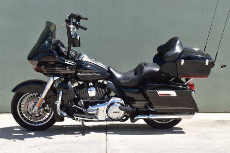 2011 Harley Davidson Road Glide Ultra  | Arlington, TX | Lone Star Auto Brokers, LLC in Arlington, TX