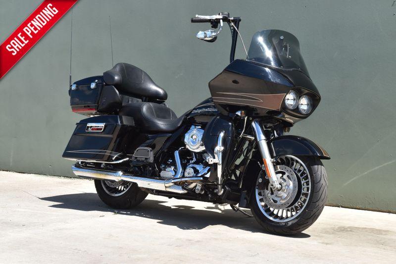 2011 Harley Davidson Road Glide Ultra  | Arlington, TX | Lone Star Auto Brokers, LLC