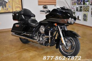 2011 Harley-Davidson ROAD GLIDE ULTRA FLTRU ROAD GLIDE ULTRA in Chicago, Illinois 60555