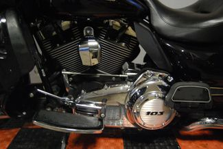 2011 Harley-Davidson Road Glide Ultra FLTRU103 Jackson, Georgia 10