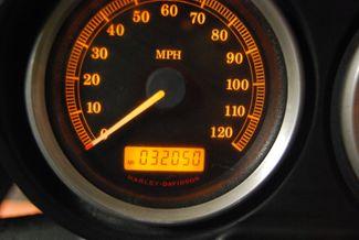 2011 Harley-Davidson Road Glide Ultra FLTRU103 Jackson, Georgia 15
