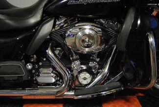 2011 Harley-Davidson Road Glide Ultra FLTRU103 Jackson, Georgia 3