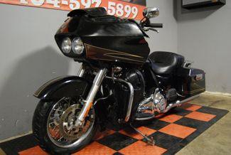 2011 Harley-Davidson Road Glide Ultra FLTRU103 Jackson, Georgia 6