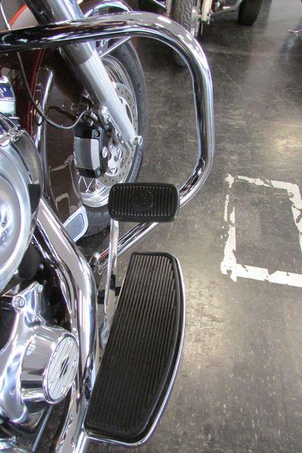 2011 Harley-Davidson Road King® Classic Arlington, Texas 17