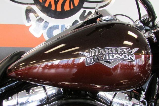2011 Harley-Davidson Road King® Classic Arlington, Texas 22