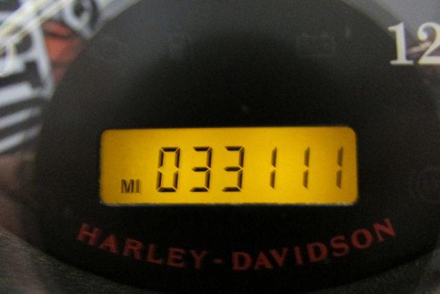 2011 Harley-Davidson Road King® Classic Arlington, Texas 29